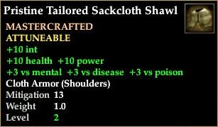 File:Tailored Sackcloth Shawl.jpg