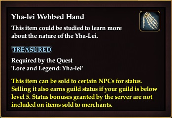File:Yha-lei Webbed Hand.jpg