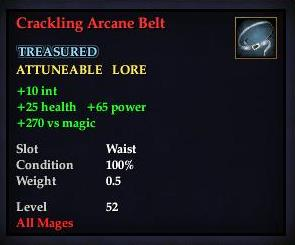 File:Crackling Arcane Belt.jpg