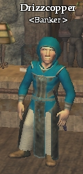 File:Drizzcopper.png
