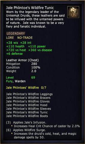 File:Jale Phlintoe's Wildfire Tunic.jpg