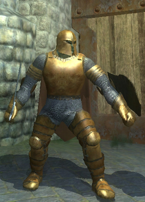 File:Sea salt encrusted (Armor Set) (Visible, Male).jpg