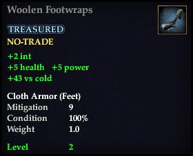 File:Woolen Footwraps.png