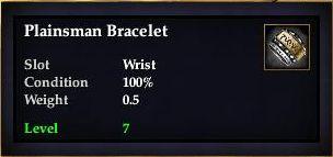 File:Plainsman Bracelet.jpg