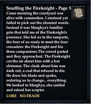 File:Snuffing of the Fireknight - Page 5.jpg
