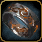 Ring Icon 76 (Treasured)