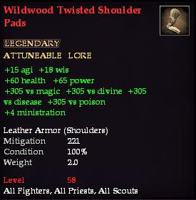 File:Wildwood Twisted Shoulder Pads.png