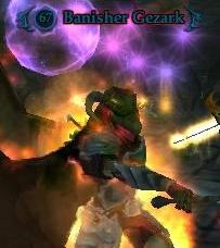 File:Banisher gezark.jpg