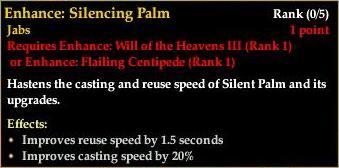 File:Monk Enhance- Silencing Palm2.jpg