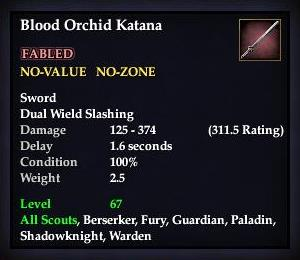 File:Blood Orchid Katana (TBoCH Good).jpg