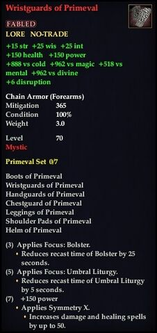 File:Wristguards of Primeval.jpg