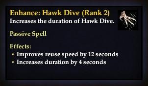 File:Enhance- Hawk Attack.jpg