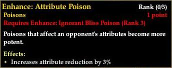 File:Assassin AA - Enhance- Attribute Poison.jpg
