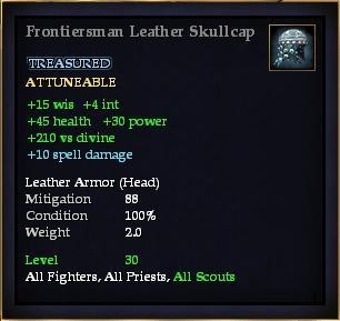 File:Frontiersman Leather Skullcap.jpg