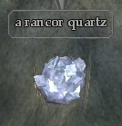 File:A rancor quartz 3.jpg
