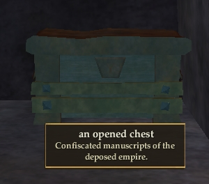 File:An opened chest.jpg