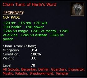 File:Chain Tunic of Harla's Word.jpg