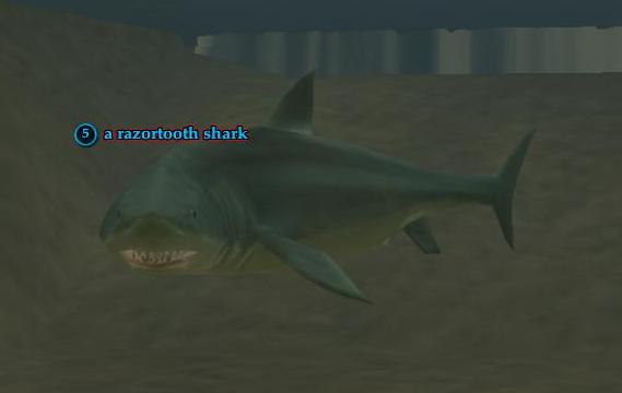 File:Razortooth shark.jpg