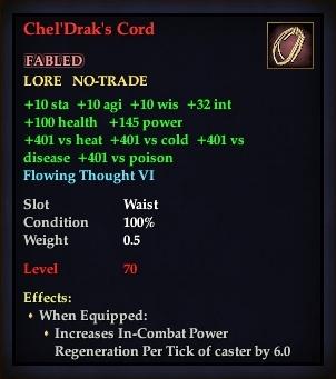 File:Chel'Drak's Cord.jpg