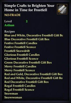 File:Simple Crafts to Brighten Your Home in Time for Frostfell.jpg
