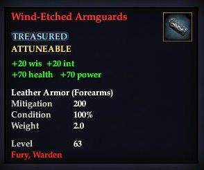 File:Wind-Etched Armguards.jpg