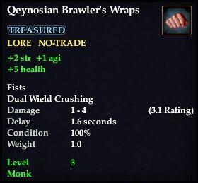 File:Qeynosian Brawler's Wraps.jpg