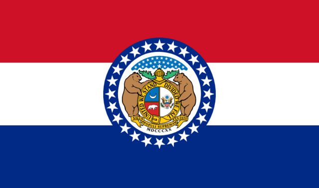 File:Missouri Flag.png