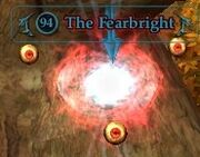 The Fearbright