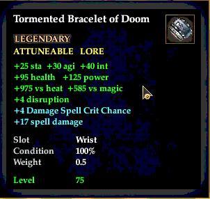 File:Tormented Bracelet of Doom.jpg