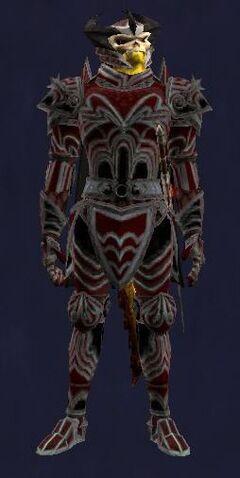 File:Apathetic (Armor Set).jpg