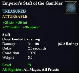 File:Emperor's Staff of the Gambler.jpg