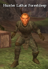 File:Hunter Lathar Forestdeep.png