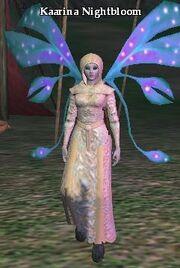 Kaarina Nightbloom
