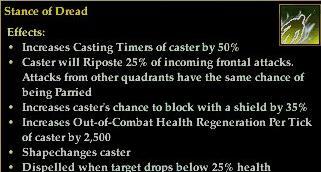 File:Stance of Dread (Effect).jpg