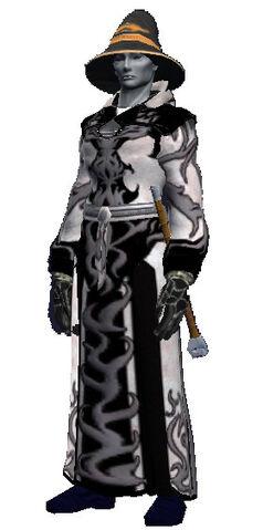 File:Adjudicator's Robe (Visible).jpg