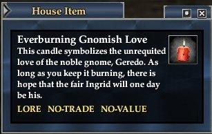 File:Everburning Gnomish Love.jpg