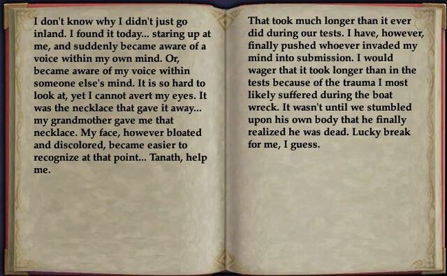 File:A Passenger's Journal 3.jpg
