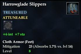 File:Harrowglade Slippers.jpg