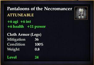 File:Pantaloons of the Necromancer.jpg