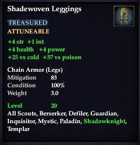 File:Shadewoven Leggings.jpg