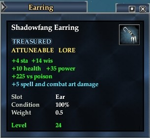 File:Shadowfang Earring.jpg