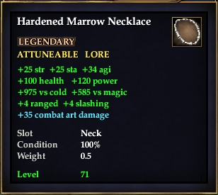 File:Hardened Marrow Necklace.jpg