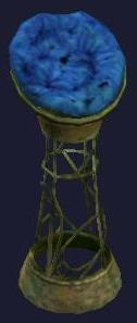File:Adamantine Papasan Chair (Visible).jpg