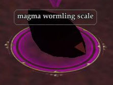 File:Magma wormling scale.jpg