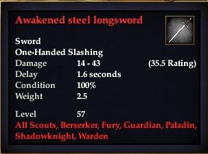File:Awakened steel longsword.jpg