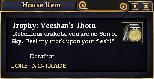File:Veeshan's Thorn.JPG