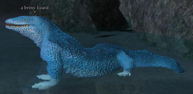 File:Briny lizard.jpg