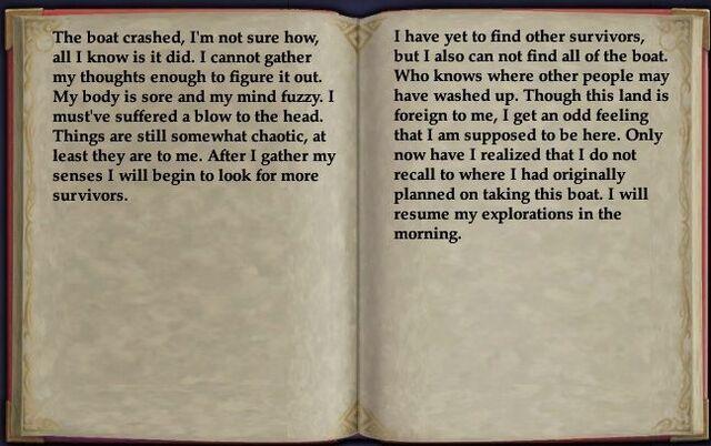 File:A Passenger's Journal 1.jpg