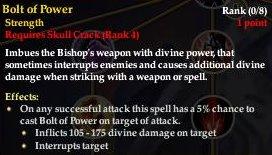 File:Bolt of Power.jpg