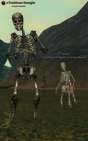 File:Deathbone theurgist.jpg